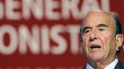 El Santander ganó en 2012 un 60%