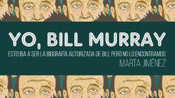 'Yo, Bill