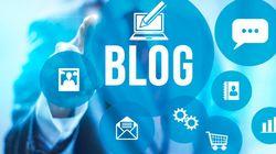 Monetización de blogs: ¿qué pasos debemos