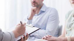 La psicoterapia: un recurso bueno para