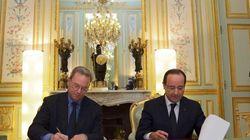 Google pagará a la prensa francesa 60 millones de