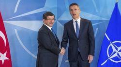 Turquía pide a la UE otros 3.000 millones de euros para 2018 para