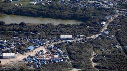 El sueño europeo se ha desvanecido: los refugiados y la pesadilla