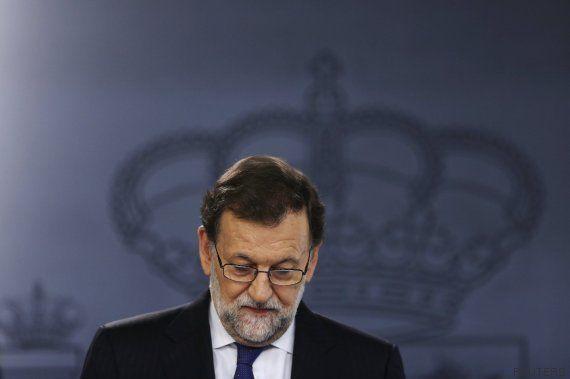 Pedro Sánchez acepta el encargo del rey de someterse a la investidura pero pide un mes para
