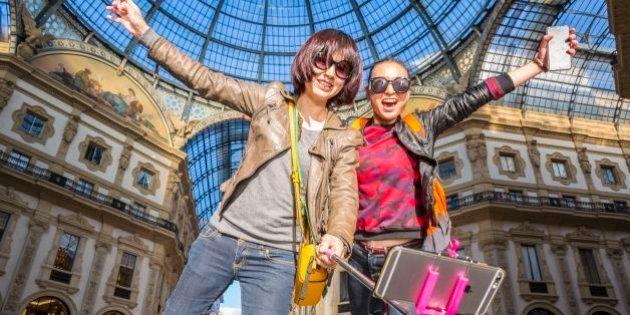 Los 'millennials' mandan (también en el lujo