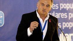 Pons comparece para... pedir explicaciones al PSOE