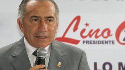 Muere en un accidente de helicóptero el candidato paraguayo Lino