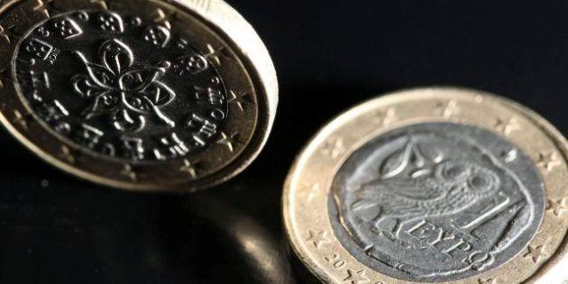 España es el país del mundo que más subió el IVA en 2012, según un estudio de
