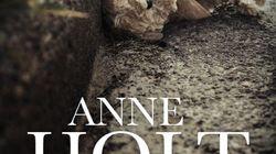 Negra, noruega y criminal: un avance de la nueva novela de Anne Holt
