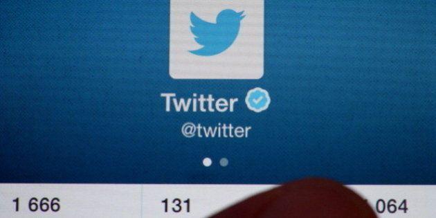 Twitter acaba con el límite de los 140 caracteres en los mensajes