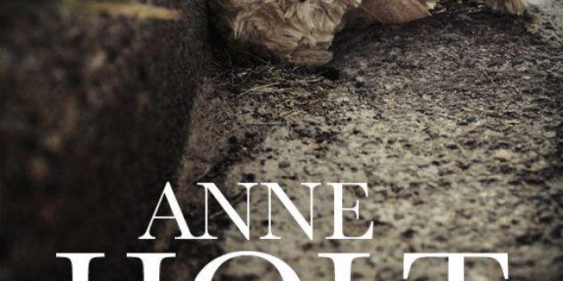 Comienza Barcelona Negra 2013: Descarga el primer capítulo de la nueva novela de Anne Holt