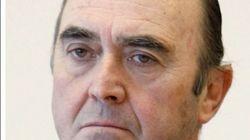Otra dimisión en el Ayuntamiento por el Madrid