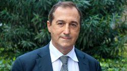 Eladio Jareño, nuevo director de Televisión