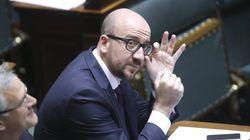 Un Gobierno sueco en