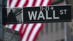 EEUU denunciará a Standard & Poor's por la