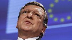Bruselas oculta el salario exacto de los comisarios