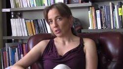 Tania Sánchez optará a ser candidata de IU a presidir
