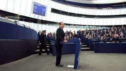 Hollande: Europa no es la suma de países
