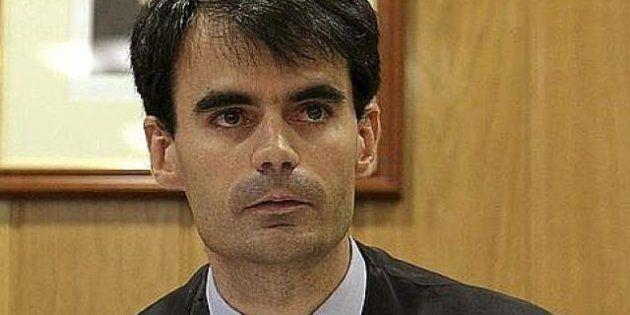 La Audiencia pregunta a Hacienda si el hijo de Jordi Pujol se acogió a la amnistía