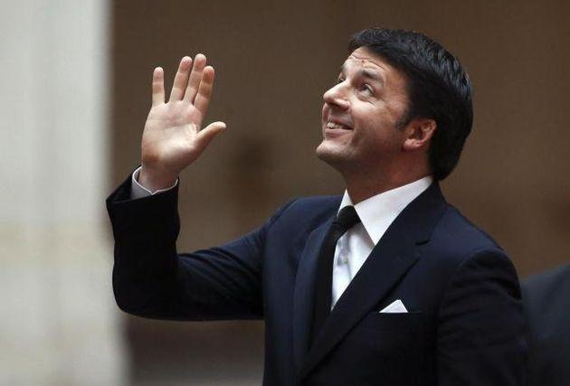 Italia frente al referéndum constitucional: ¿todo cambia, o todo sigue