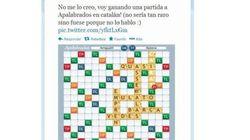 Santiago Segura se lía (y la lía) con el 'Apalabrados'