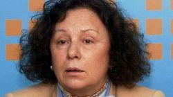 Ana Palacio presenta una querella contra