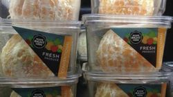 La genial respuesta de un supermercado por un producto que indignó a miles de