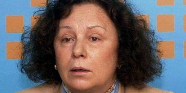 Ana Palacio presenta una querella por injurias contra Luis