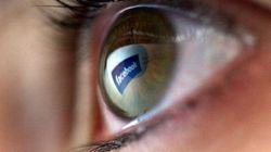 ¿Te estás tomando un descanso de Facebook? No eres el