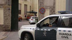 Desarticulada en Ceuta una célula de Dáesh que captaba jóvenes y
