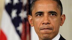 Obama se dota de licencia para matar a estadounidenses en el