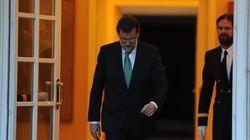 El PP caía en intención de voto incluso antes del 'caso Bárcenas', según el