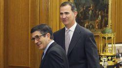 El 76% de los españoles descalifica la situación política