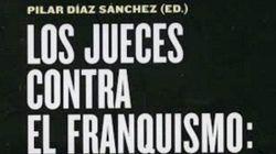 La revolución antifranquista de los