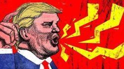 Donald Trump: un cambio contra el