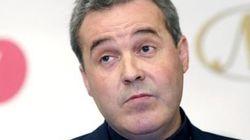 Multa de 30.000 euros al obispo de Bilbao por la gestión de