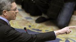 El CGPJ rechaza la reforma de