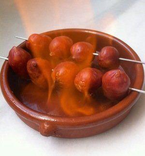 Urdangarines al