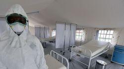 La OMS admite fallos en su gestión del ébola:
