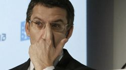 Guerra en el PP: Feijóo responde a Aguirre
