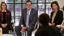Críticos del PP presionan para renovar la dirección en