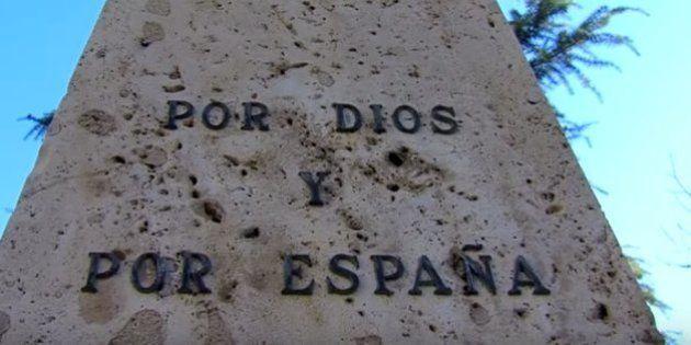 El Ayuntamiento de Madrid suspende temporalmente la retirada de vestigios