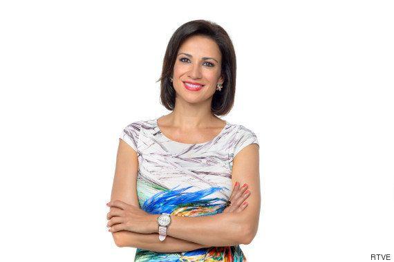 Mariló Montero ya tiene sustituta este verano al frente de 'La Mañana' de La