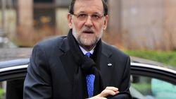 Rajoy apura y publicará su renta
