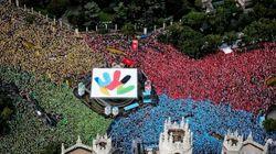 Madrid 2016 pagó 144.000 euros a Noós por trabajos no
