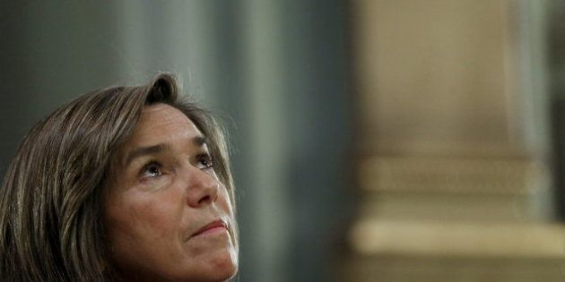 Interglobo asegura que Correa pidió cargar los gastos de Sepúlveda en la factura del