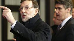 Presupuestos de la UE: Siete años de austeridad, pero España bien