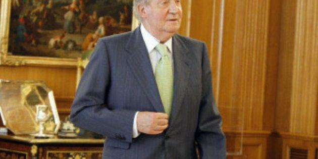 Bildu, ante la visita del rey a Vitoria para la final de la Copa de Baloncesto: