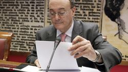 El Banco de España cree que la corrupción no perjudica la
