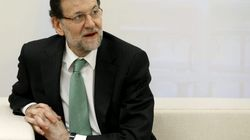 7 datos que prueban el enriquecimiento de Rajoy